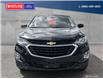 2018 Chevrolet Equinox 1LT (Stk: 20T210A) in Williams Lake - Image 2 of 23