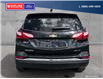 2018 Chevrolet Equinox 1LT (Stk: 20T210A) in Williams Lake - Image 5 of 23