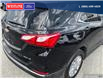 2018 Chevrolet Equinox 1LT (Stk: 20T210A) in Williams Lake - Image 10 of 23
