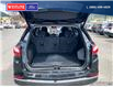 2018 Chevrolet Equinox 1LT (Stk: 20T210A) in Williams Lake - Image 11 of 23