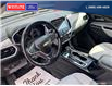 2018 Chevrolet Equinox 1LT (Stk: 20T210A) in Williams Lake - Image 12 of 23
