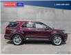 2018 Ford Explorer Limited (Stk: 21T162A) in Williams Lake - Image 3 of 25