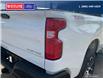 2019 Chevrolet Silverado 1500 Silverado Custom Trail Boss (Stk: 21122A) in Dawson Creek - Image 11 of 25