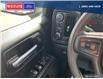 2019 Chevrolet Silverado 1500 Silverado Custom Trail Boss (Stk: 21122A) in Dawson Creek - Image 17 of 25