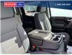 2019 Chevrolet Silverado 1500 Silverado Custom Trail Boss (Stk: 21122A) in Dawson Creek - Image 22 of 25