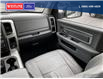 2019 RAM 1500 Classic SLT (Stk: 21078A) in Quesnel - Image 25 of 25