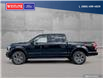2020 Ford F-150 XLT (Stk: 9943) in Quesnel - Image 3 of 25
