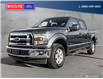 2017 Ford F-150 XLT (Stk: 9944) in Quesnel - Image 1 of 23
