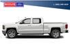 2014 Chevrolet Silverado 1500 1LT (Stk: 21T164A) in Williams Lake - Image 2 of 10