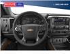 2014 Chevrolet Silverado 1500 1LT (Stk: 21T164A) in Williams Lake - Image 4 of 10