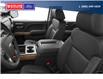2014 Chevrolet Silverado 1500 1LT (Stk: 21T164A) in Williams Lake - Image 6 of 10