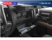 2014 Chevrolet Silverado 1500 1LT (Stk: 21T164A) in Williams Lake - Image 9 of 10