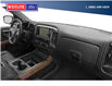 2014 Chevrolet Silverado 1500 1LT (Stk: 21T164A) in Williams Lake - Image 10 of 10