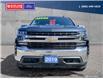 2019 Chevrolet Silverado 1500 LT (Stk: 21152A) in Quesnel - Image 2 of 24
