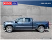 2019 Chevrolet Silverado 1500 LT (Stk: 21152A) in Quesnel - Image 3 of 24