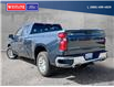 2019 Chevrolet Silverado 1500 LT (Stk: 21152A) in Quesnel - Image 4 of 24