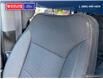 2019 Chevrolet Silverado 1500 LT (Stk: 21152A) in Quesnel - Image 19 of 24