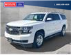 2019 Chevrolet Suburban LS (Stk: 21T163A) in Williams Lake - Image 1 of 22