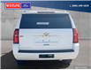 2019 Chevrolet Suburban LS (Stk: 21T163A) in Williams Lake - Image 5 of 22
