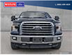 2016 Ford F-150 XLT (Stk: 21T097A) in Quesnel - Image 2 of 22