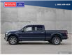 2016 Ford F-150 XLT (Stk: 21T097A) in Quesnel - Image 3 of 22