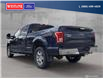 2016 Ford F-150 XLT (Stk: 21T097A) in Quesnel - Image 4 of 22