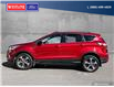 2017 Ford Escape SE (Stk: 9949) in Quesnel - Image 3 of 23