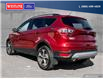 2017 Ford Escape SE (Stk: 9949) in Quesnel - Image 4 of 23