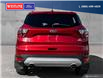 2017 Ford Escape SE (Stk: 9949) in Quesnel - Image 5 of 23