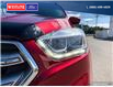 2017 Ford Escape SE (Stk: 9949) in Quesnel - Image 8 of 23