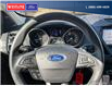 2017 Ford Escape SE (Stk: 9949) in Quesnel - Image 13 of 23