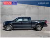 2017 Ford F-150 XLT (Stk: 9945) in Quesnel - Image 3 of 23