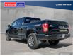 2017 Ford F-150 XLT (Stk: 9945) in Quesnel - Image 4 of 23