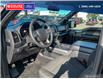 2017 Ford F-150 XLT (Stk: 9945) in Quesnel - Image 11 of 23