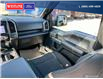 2017 Ford F-150 XLT (Stk: 9945) in Quesnel - Image 23 of 23