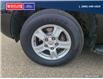 2012 Toyota Sequoia SR5 4.6L V8 (Stk: 2196A) in Dawson Creek - Image 6 of 25