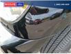 2012 Toyota Sequoia SR5 4.6L V8 (Stk: 2196A) in Dawson Creek - Image 7 of 25