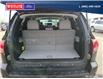 2012 Toyota Sequoia SR5 4.6L V8 (Stk: 2196A) in Dawson Creek - Image 12 of 25