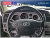 2012 Toyota Sequoia SR5 4.6L V8 (Stk: 2196A) in Dawson Creek - Image 14 of 25
