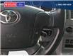 2012 Toyota Sequoia SR5 4.6L V8 (Stk: 2196A) in Dawson Creek - Image 16 of 25