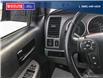 2012 Toyota Sequoia SR5 4.6L V8 (Stk: 2196A) in Dawson Creek - Image 17 of 25