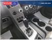 2012 Toyota Sequoia SR5 4.6L V8 (Stk: 2196A) in Dawson Creek - Image 18 of 25
