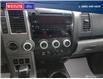 2012 Toyota Sequoia SR5 4.6L V8 (Stk: 2196A) in Dawson Creek - Image 19 of 25
