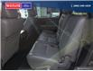 2012 Toyota Sequoia SR5 4.6L V8 (Stk: 2196A) in Dawson Creek - Image 23 of 25