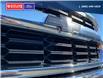 2017 Chevrolet Silverado 1500  (Stk: 22009A) in Quesnel - Image 9 of 25