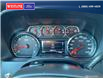 2017 Chevrolet Silverado 1500  (Stk: 22009A) in Quesnel - Image 15 of 25