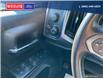 2017 Chevrolet Silverado 1500  (Stk: 22009A) in Quesnel - Image 17 of 25