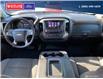 2017 Chevrolet Silverado 1500  (Stk: 22009A) in Quesnel - Image 24 of 25