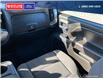 2017 Chevrolet Silverado 1500  (Stk: 22009A) in Quesnel - Image 25 of 25