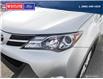 2015 Toyota RAV4 Limited (Stk: PO1971) in Dawson Creek - Image 8 of 25